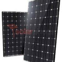 پنل خورشیدی مونو کریستال LDK