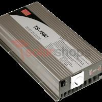 اینورتر سینوسی TS-1500